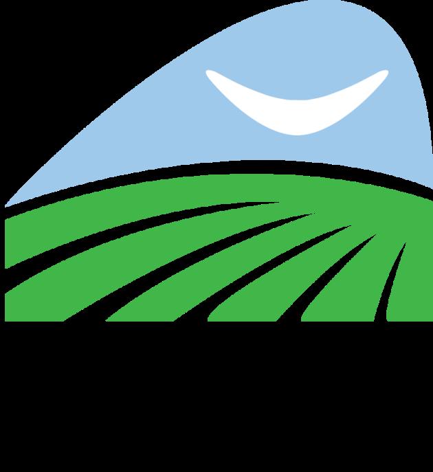 TerrAvion-Logo-textverticalpng